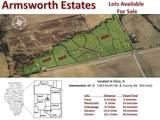 Lot 9 Armsworth Estates - Photo 1