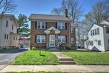 1625 Forest Avenue - Photo 1