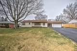 39 Norwood Drive - Photo 1