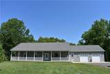 5180 Cantrell Street - Photo 1