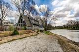 3865 Cantrell Street - Photo 1