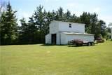 4505 Prairie View Road - Photo 1
