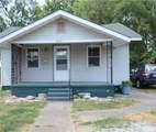 660 Van Buren Avenue - Photo 1