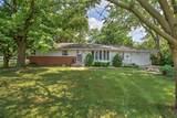 3810 Glenwood Drive - Photo 1