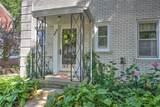 444 Linden Avenue - Photo 21