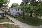 444 Linden Avenue - Photo 3