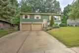 3902 Greenridge Drive - Photo 1