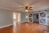 1539 Decatur Street - Photo 9