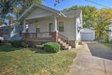 882 Belmont Street - Photo 1