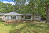 85 Ridge Lane Drive - Photo 1