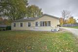 4339 Cantrell Street - Photo 1