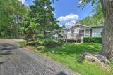 3885 Greenswitch Road - Photo 1