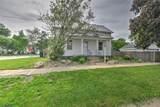 255 Colton St. - Photo 1