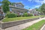 1545 Monroe Street - Photo 1