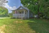 590 Excelsior Street - Photo 1