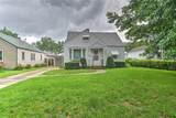 422 Maywood Court - Photo 1