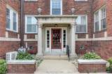 239 Church Street - Photo 1