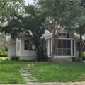204 Linden Avenue - Photo 1