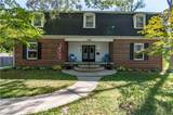 2081 Forest Avenue - Photo 1