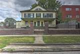 605 Prairie Avenue - Photo 1