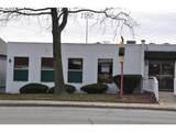 1051 Eldorado Street - Photo 1