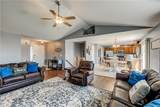 775 Pearl Court - Photo 10