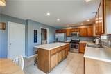 775 Pearl Court - Photo 13