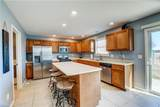 775 Pearl Court - Photo 14