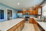 775 Pearl Court - Photo 15