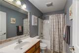 775 Pearl Court - Photo 25