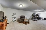 775 Pearl Court - Photo 27