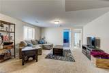 775 Pearl Court - Photo 28