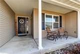 775 Pearl Court - Photo 4