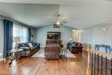 775 Pearl Court - Photo 8