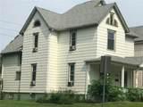 1026 Decatur Street - Photo 1