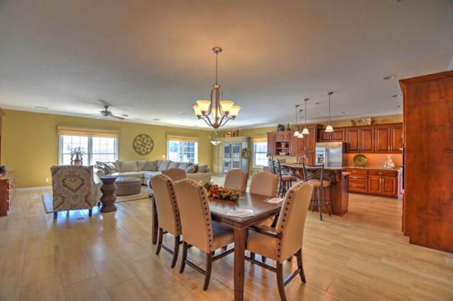 1255 W Arcadia, Decatur, IL 62521 (MLS #6192074) :: Main Place Real Estate