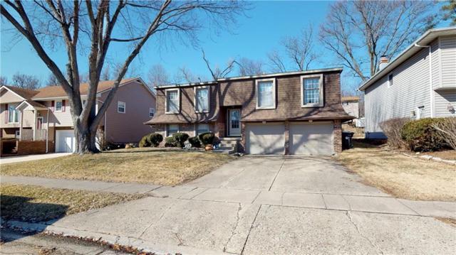 3230 Vining, Decatur, IL 62521 (MLS #6192141) :: Main Place Real Estate