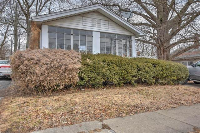 1018 Marietta, Decatur, IL 62522 (MLS #6192154) :: Main Place Real Estate