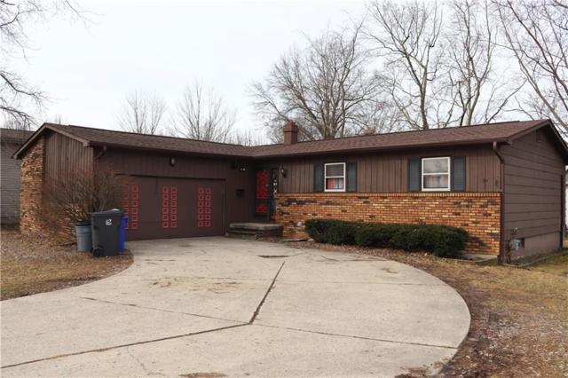 3625 N Macarthur, Decatur, IL 62526 (MLS #6192203) :: Main Place Real Estate