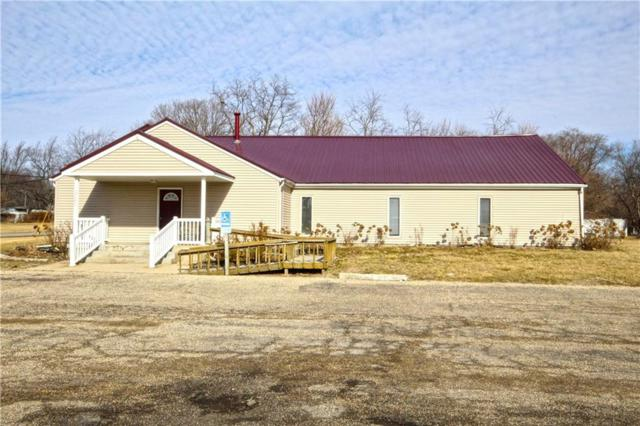 3260 N Charles, Decatur, IL 62526 (MLS #6192218) :: Main Place Real Estate