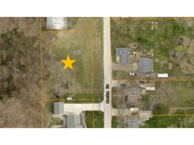 3455 Martha, Decatur, IL 62521 (MLS #6192222) :: Main Place Real Estate