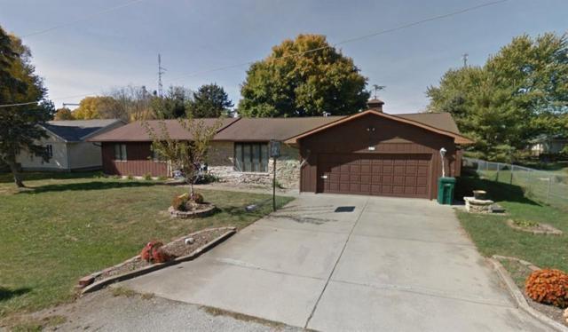 415 Park, Dalton City, IL 61925 (MLS #6192273) :: Main Place Real Estate