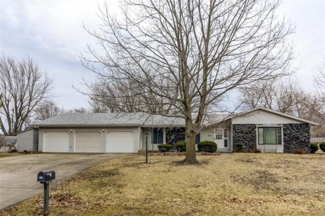 390 Loma, Forsyth, IL 62535 (MLS #6192287) :: Main Place Real Estate