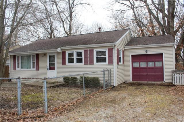 1147 Indiana, Decatur, IL 62521 (MLS #6192353) :: Main Place Real Estate