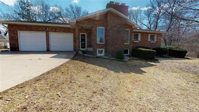 25 Lantern, Forsyth, IL 62535 (MLS #6192364) :: Main Place Real Estate