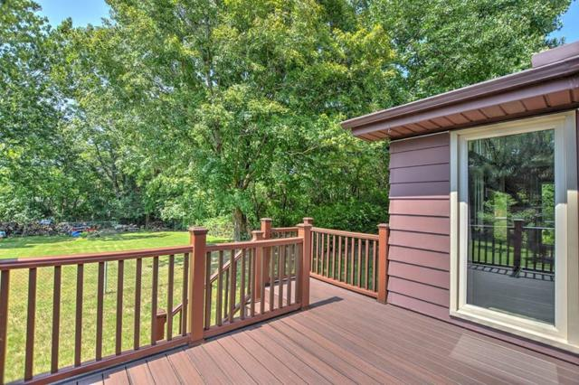 2871 S Forrest Green, Decatur, IL 62521 (MLS #6192372) :: Main Place Real Estate