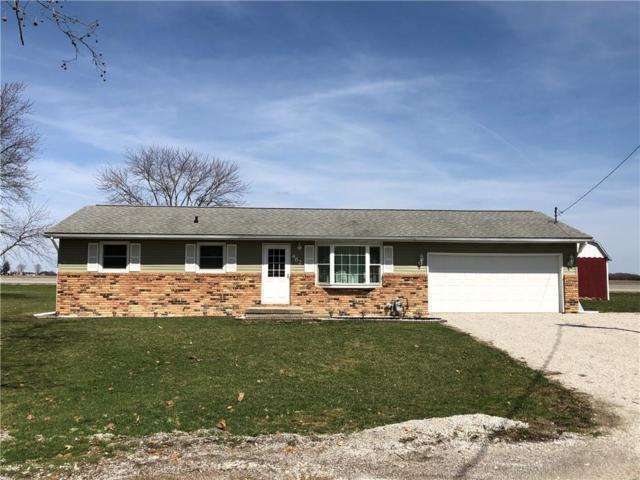 462 Debbie, Dalton City, IL 61925 (MLS #6192441) :: Main Place Real Estate