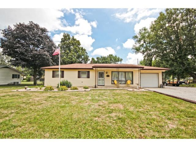 213 Crescent, Decatur, IL 62526 (MLS #6192485) :: Main Place Real Estate