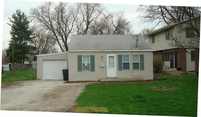 1668 W Center, Decatur, IL 62526 (MLS #6192649) :: Main Place Real Estate