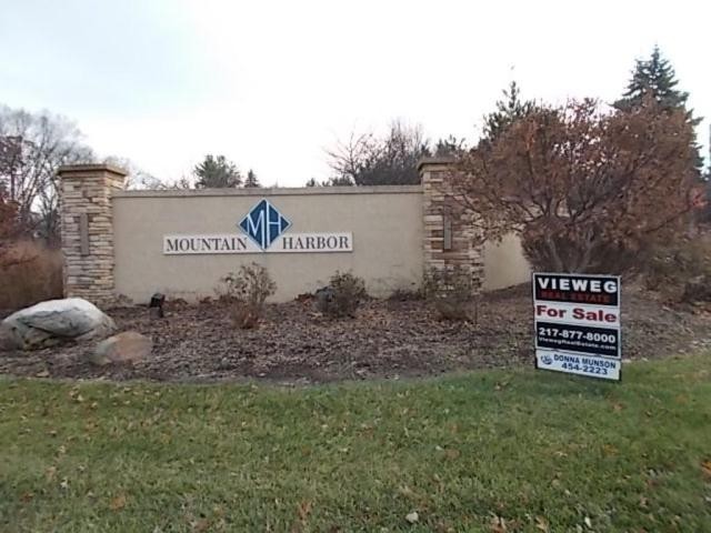 335 E Mueller, Decatur, IL 62521 (MLS #6192722) :: Main Place Real Estate